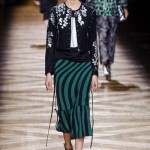 Dries-Van-Noten-Fall-2014-Collection-PFW-Tom-Lorenzo-Site-TLO (22)