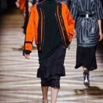 Dries-Van-Noten-Fall-2014-Collection-PFW-Tom-Lorenzo-Site-TLO (23)