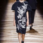 Dries-Van-Noten-Fall-2014-Collection-PFW-Tom-Lorenzo-Site-TLO (26)