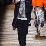 Dries-Van-Noten-Fall-2014-Collection-PFW-Tom-Lorenzo-Site-TLO (27)