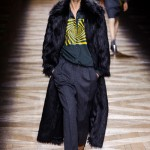 Dries-Van-Noten-Fall-2014-Collection-PFW-Tom-Lorenzo-Site-TLO (3)