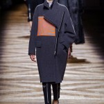 Dries-Van-Noten-Fall-2014-Collection-PFW-Tom-Lorenzo-Site-TLO (4)