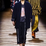 Dries-Van-Noten-Fall-2014-Collection-PFW-Tom-Lorenzo-Site-TLO (5)