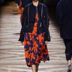 Dries-Van-Noten-Fall-2014-Collection-PFW-Tom-Lorenzo-Site-TLO (6)