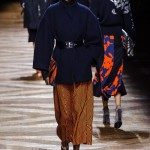 Dries-Van-Noten-Fall-2014-Collection-PFW-Tom-Lorenzo-Site-TLO (7)