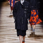 Dries-Van-Noten-Fall-2014-Collection-PFW-Tom-Lorenzo-Site-TLO (8)