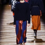 Dries-Van-Noten-Fall-2014-Collection-PFW-Tom-Lorenzo-Site-TLO (9)