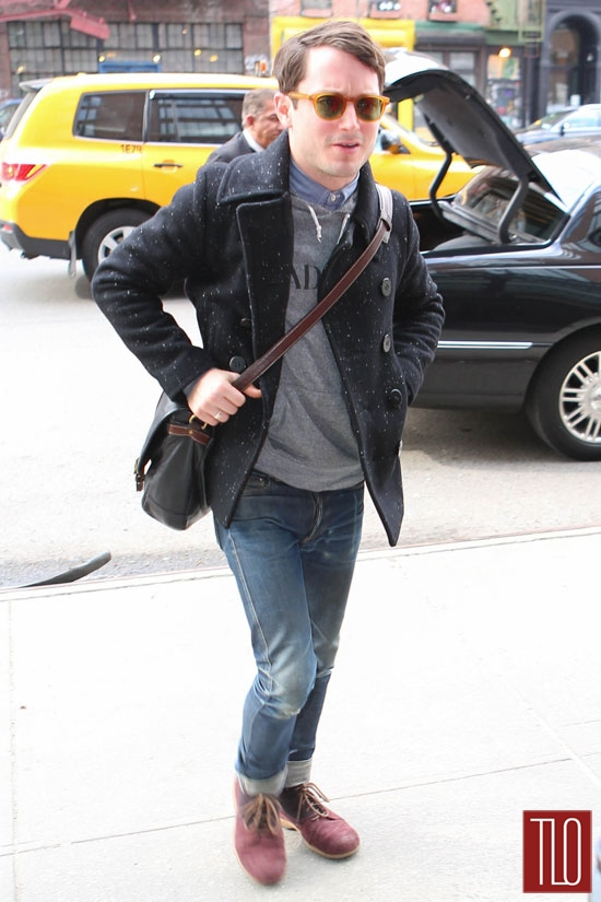 Elijah-GOTS-NYC-BBBSG-Tom-Lorenzo-Site-TLO (2)
