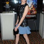 Elizabeth-Banks-The-Lego-Movie-NY-Screening-David-Koma-Tom-Lorenzo-Site-9