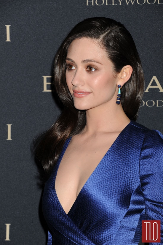 Emmy-Rossum-J-Mendel-Decades-Glamour-Event-Tom-Lorenzo-Site-TLO (5)