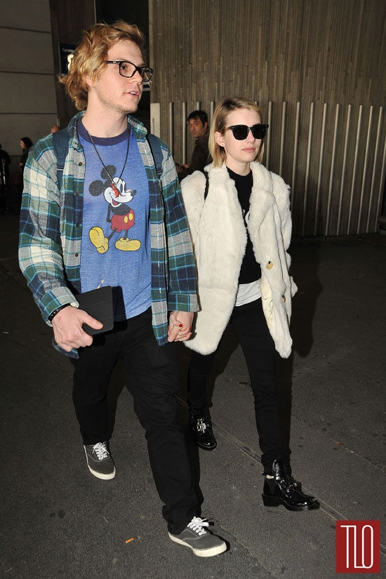 Evan-Peters-Emma-Roberts-GOTS-Paris-Tom-Lorenzo-Site-TLO (2)