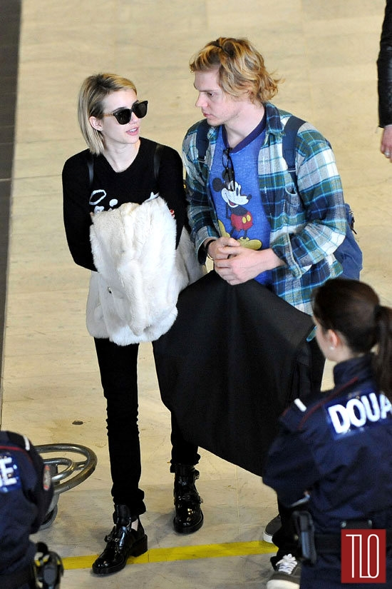 Evan-Peters-Emma-Roberts-GOTS-Paris-Tom-Lorenzo-Site-TLO (3)