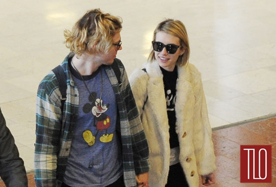 Evan-Peters-Emma-Roberts-GOTS-Paris-Tom-Lorenzo-Site-TLO (4)