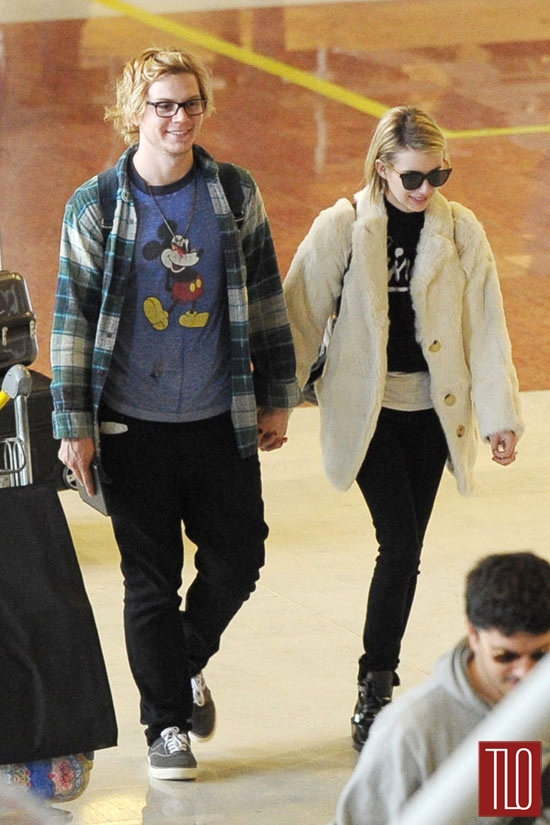Evan-Peters-Emma-Roberts-GOTS-Paris-Tom-Lorenzo-Site-TLO (5)