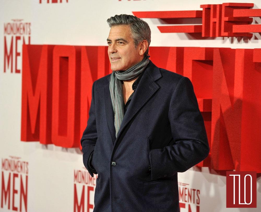 George-Clooney-The-Monuments-Men-UK-Premiere-Tom-Lorenzo-Site-1