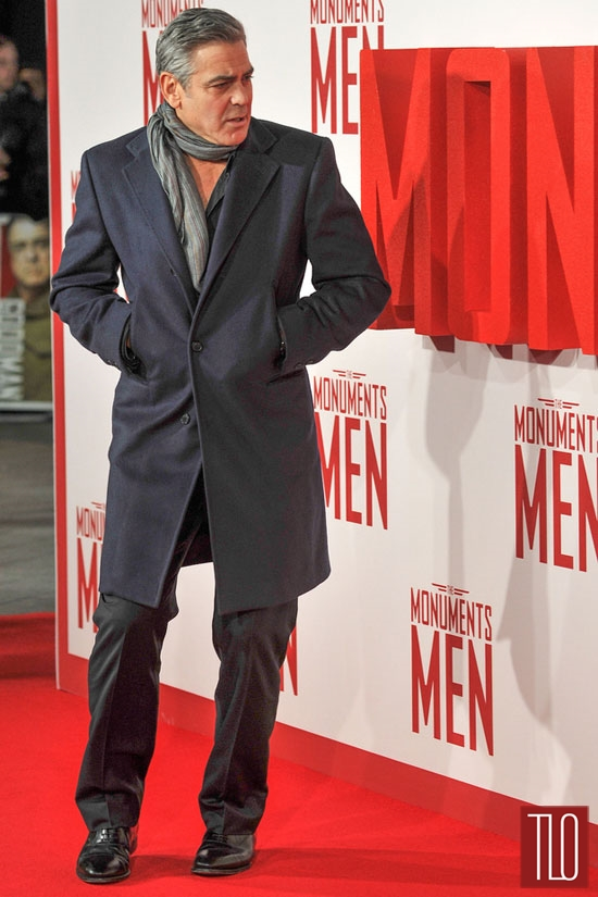 George-Clooney-The-Monuments-Men-UK-Premiere-Tom-Lorenzo-Site-2