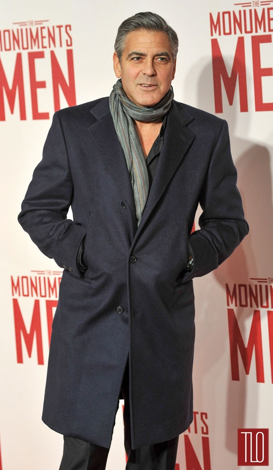 George-Clooney-The-Monuments-Men-UK-Premiere-Tom-Lorenzo-Site-3