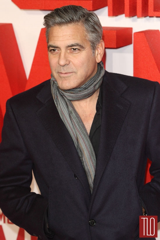 George-Clooney-The-Monuments-Men-UK-Premiere-Tom-Lorenzo-Site-4