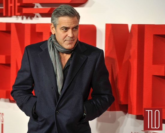 George-Clooney-The-Monuments-Men-UK-Premiere-Tom-Lorenzo-Site-6