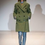 Gucci-Fall-2014-Collection-MFW-SLIDESHOW-Tom-Lorenzo-Site (1)
