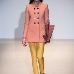 Gucci-Fall-2014-Collection-MFW-SLIDESHOW-Tom-Lorenzo-Site (9)