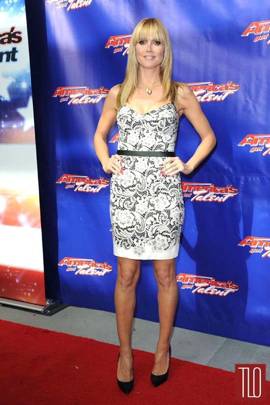 Heidi-Klum-Dolce-Gabbana-Americas-Got-Talent-S9-Photocall-Tom-Lorenzo-Site-2