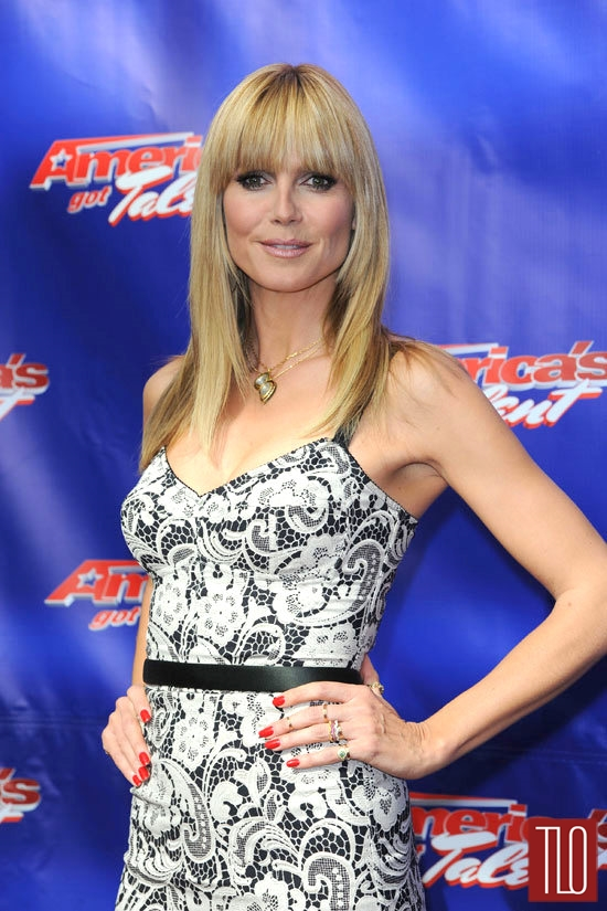 Heidi-Klum-Dolce-Gabbana-Americas-Got-Talent-S9-Photocall-Tom-Lorenzo-Site-3