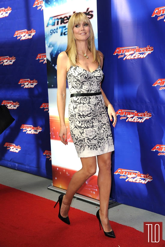 Heidi-Klum-Dolce-Gabbana-Americas-Got-Talent-S9-Photocall-Tom-Lorenzo-Site-6