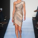 Herve-Leger-Fall-2014-Collection-NYFW-SLIDESHOW-Tom-Lorenzo-Site  (10)