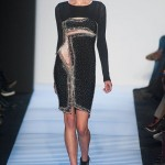 Herve-Leger-Fall-2014-Collection-NYFW-SLIDESHOW-Tom-Lorenzo-Site  (12)