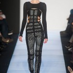 Herve-Leger-Fall-2014-Collection-NYFW-SLIDESHOW-Tom-Lorenzo-Site  (3)