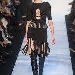 Herve-Leger-Fall-2014-Collection-NYFW-SLIDESHOW-Tom-Lorenzo-Site  (4)