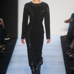 Herve-Leger-Fall-2014-Collection-NYFW-SLIDESHOW-Tom-Lorenzo-Site  (7)