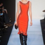 Herve-Leger-Fall-2014-Collection-NYFW-SLIDESHOW-Tom-Lorenzo-Site  (8)