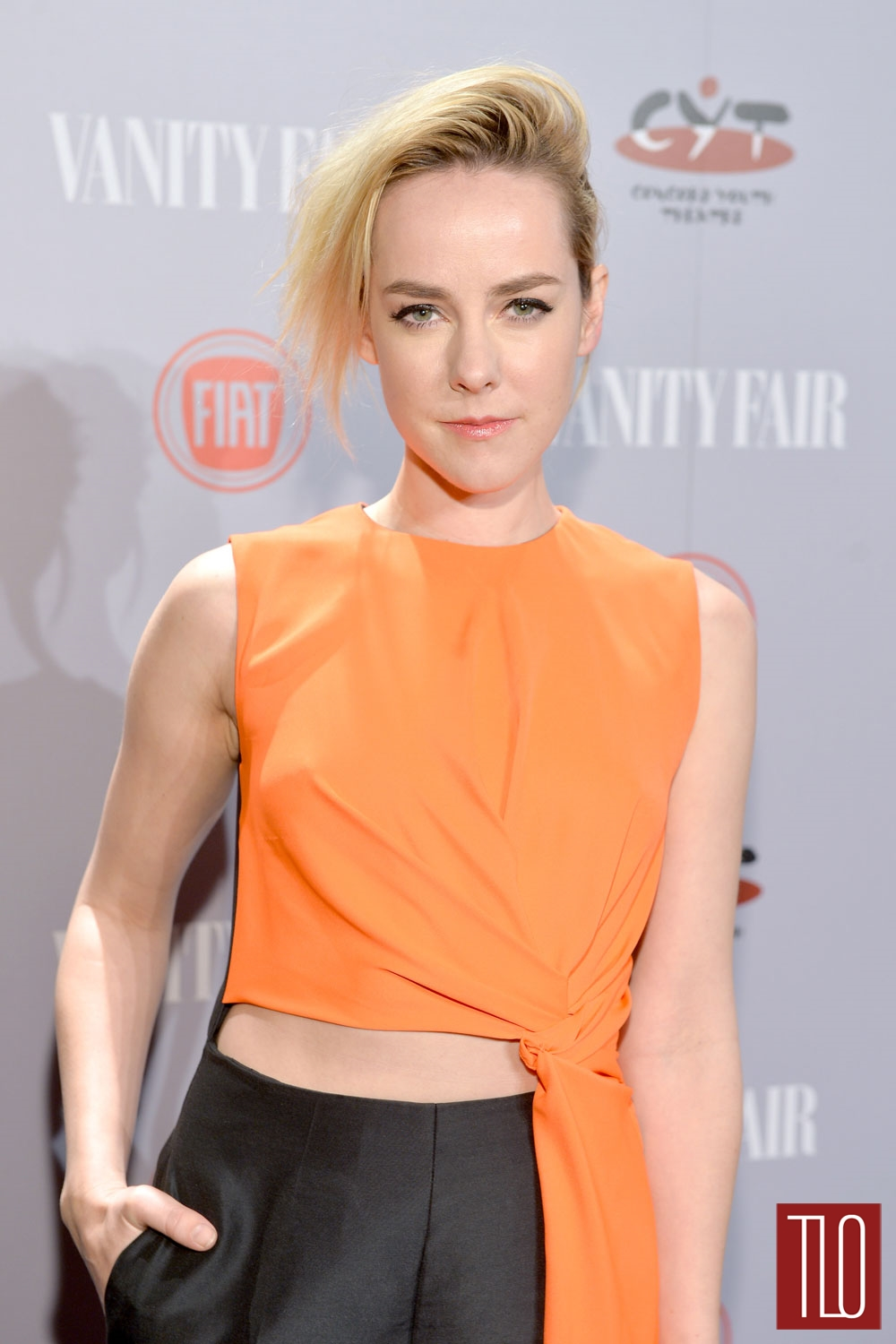 Jena-Malone-Roksanda-Ilincic-Vanity-Fair-Young-Hollywood-Tom-Lorenzo-Site-TLO (1)