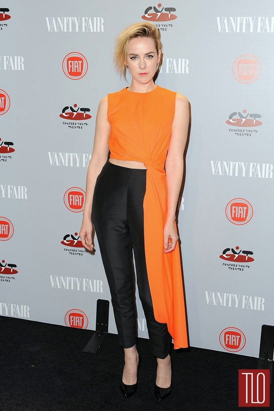 Jena-Malone-Roksanda-Ilincic-Vanity-Fair-Young-Hollywood-Tom-Lorenzo-Site-TLO (2)