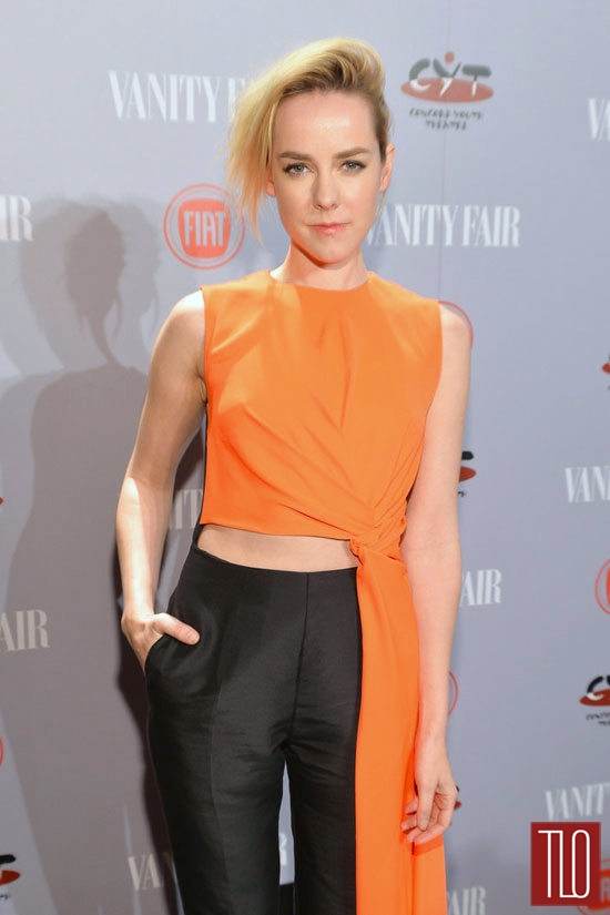 Jena-Malone-Roksanda-Ilincic-Vanity-Fair-Young-Hollywood-Tom-Lorenzo-Site-TLO (5)