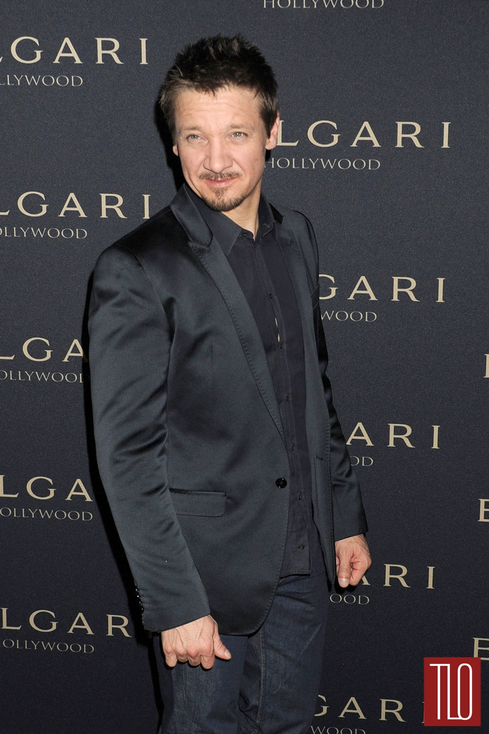Jeremy-Renner-Decades-Glamour-Bulgari-Tom-Lorenzo-Site-TLO (1)