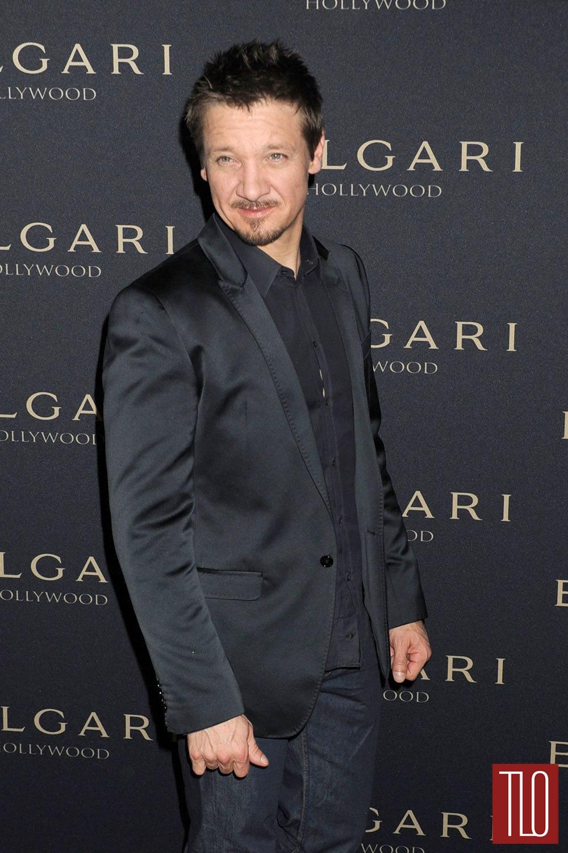 Jeremy-Renner-Decades-Glamour-Bulgari-Tom-Lorenzo-Site-TLO (1)