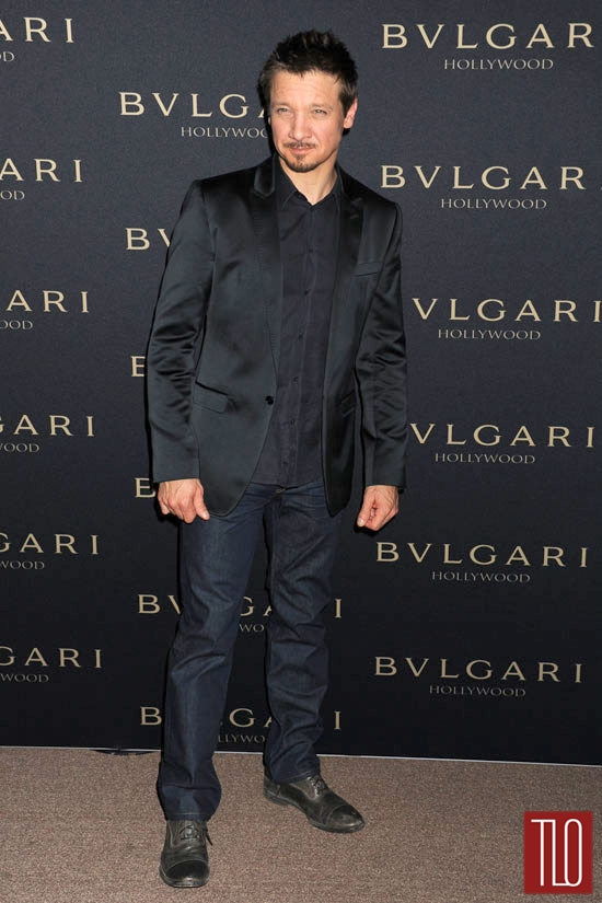 Jeremy-Renner-Decades-Glamour-Bulgari-Tom-Lorenzo-Site-TLO (2)
