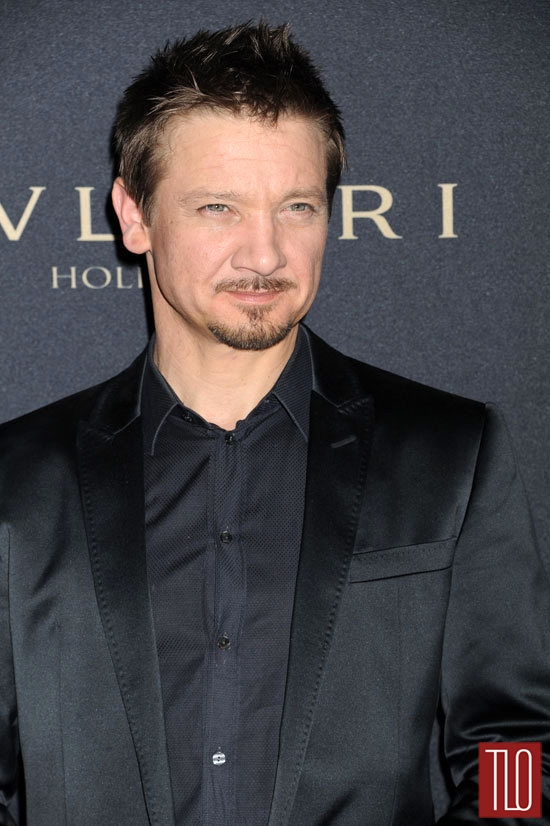 Jeremy-Renner-Decades-Glamour-Bulgari-Tom-Lorenzo-Site-TLO (3)
