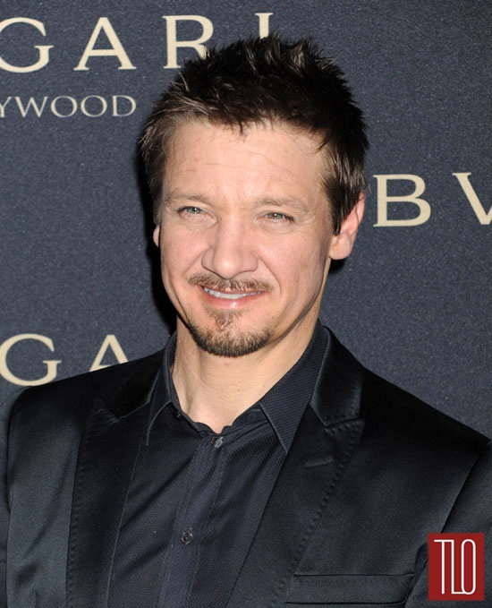 Jeremy-Renner-Decades-Glamour-Bulgari-Tom-Lorenzo-Site-TLO (5)