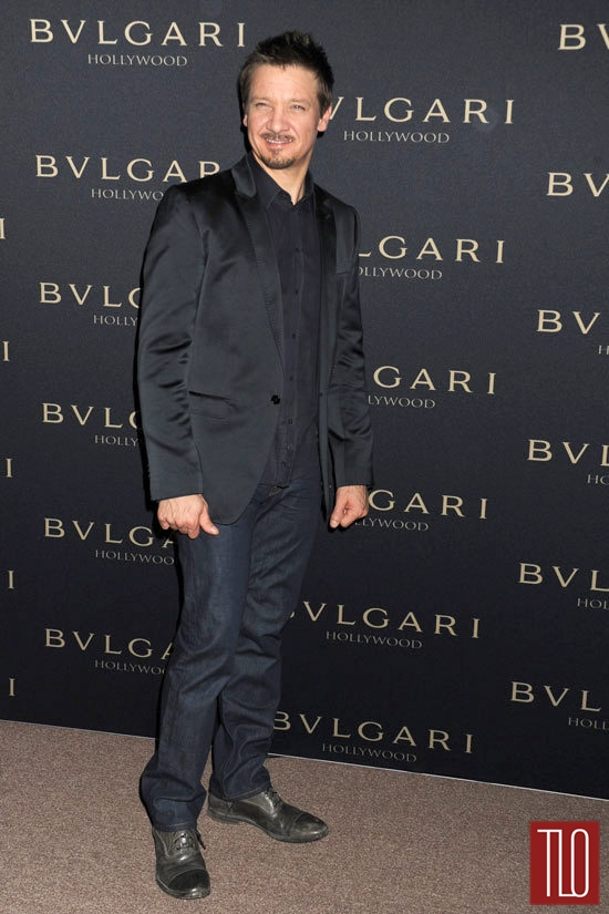 Jeremy-Renner-Decades-Glamour-Bulgari-Tom-Lorenzo-Site-TLO (6)