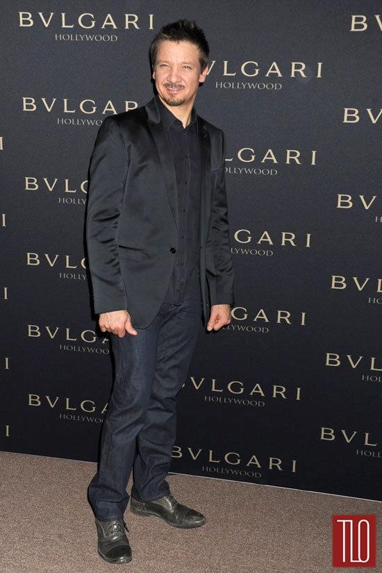 Jeremy-Renner-Decades-Glamour-Bulgari-Tom-Lorenzo-Site-TLO (6)