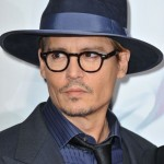 Johnny-Depp-Amber-Heard-3-Days-Kill-Premiere-Tom-Lorenzo-Site-TLO (5)