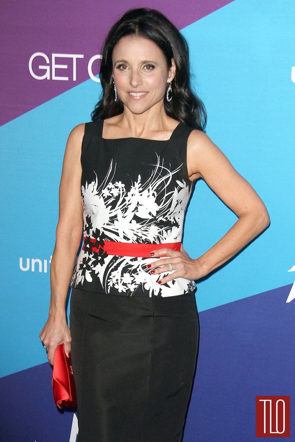 Julia-Louis-Dreyfus-David-Meister-Variety-United-Humanity-Gala-Tom-Lorenzo-Site-TLO (1)