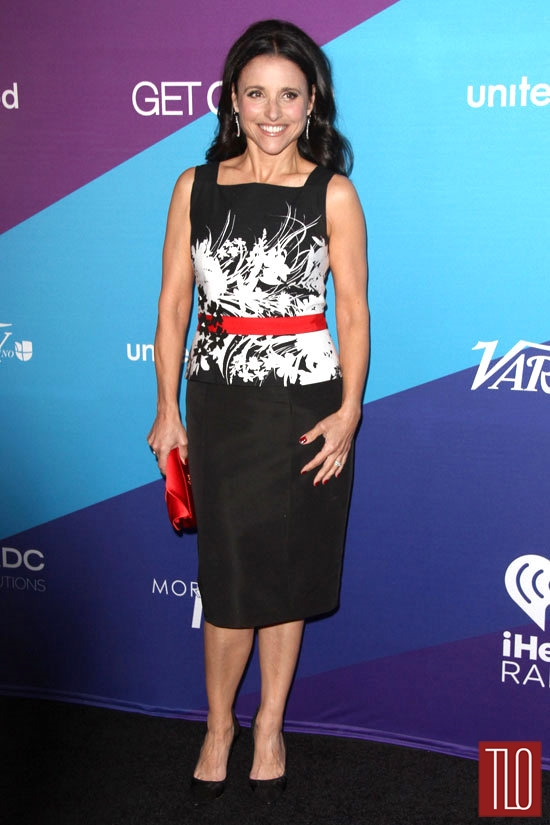 Julia-Louis-Dreyfus-David-Meister-Variety-United-Humanity-Gala-Tom-Lorenzo-Site-TLO (2)
