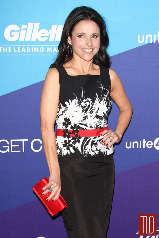 Julia-Louis-Dreyfus-David-Meister-Variety-United-Humanity-Gala-Tom-Lorenzo-Site-TLO (4)