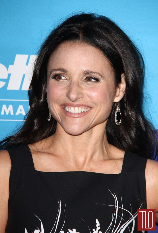 Julia-Louis-Dreyfus-David-Meister-Variety-United-Humanity-Gala-Tom-Lorenzo-Site-TLO (5)