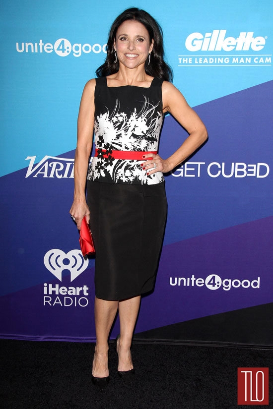 Julia-Louis-Dreyfus-David-Meister-Variety-United-Humanity-Gala-Tom-Lorenzo-Site-TLO (6)